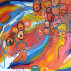 painting3Springs900