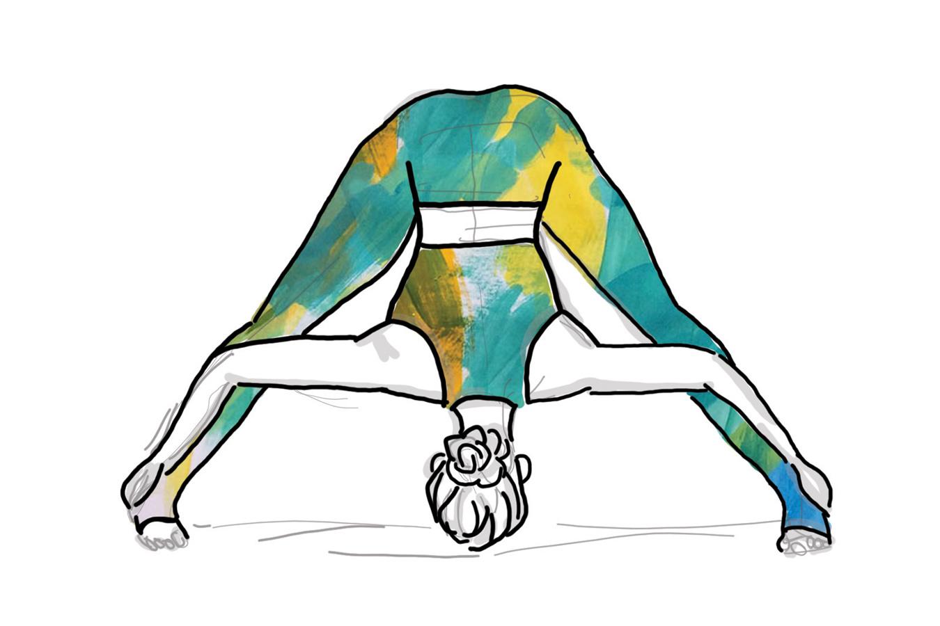 yogaLadies2aWeb