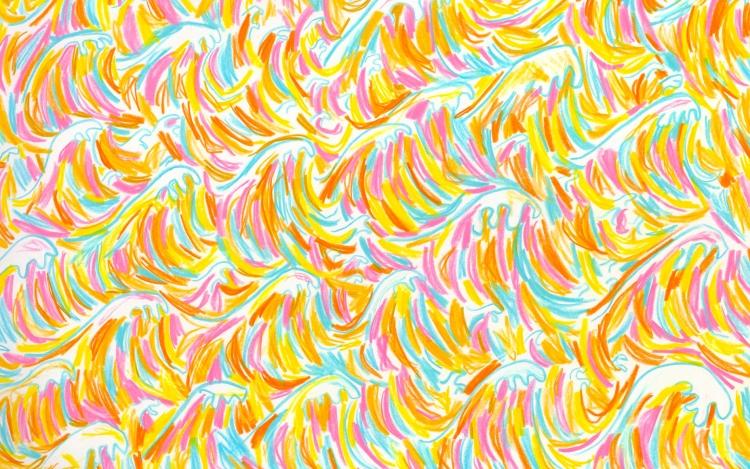 quaymbo_creative_desktop_1